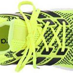 adidas Performance Men's Ultra Boost M Running Shoe