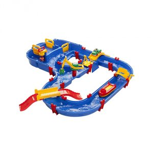 AquaPlay-Bridge-Set