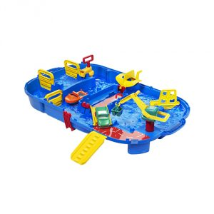 AquaPlay-Play-Set