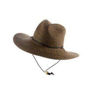 Coolibar-Beach-Comber-Hat