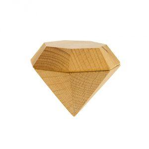 Diamond-Box