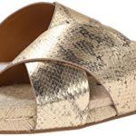 Dolce Vita Women's Genivee Espadrille Sandal