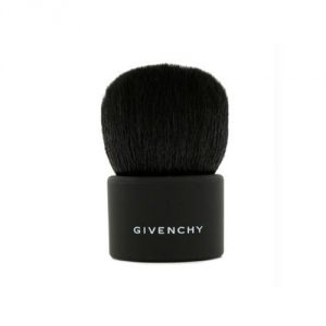 Givenchy-Brush