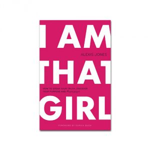 I-Am-That-Girl