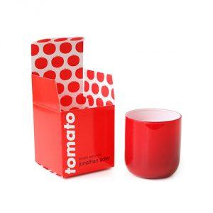 Jonathan Adler Pop Candle, Tomato