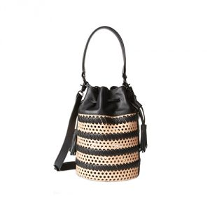 LOEFFLER-Bag-NaturalBlack