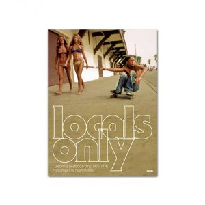 Locals-Only