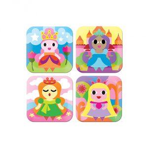 Melamine-Plates-Princess