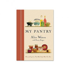 My-Pantry