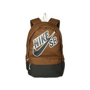Nike Piedmont 6.0 Skateboarding Backpack