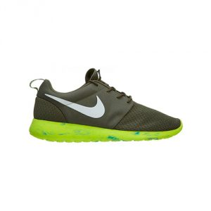 Nike Mens Rosherun Running Shoes