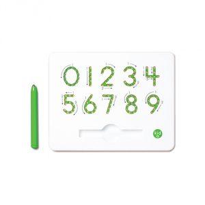 Number-Magnatab