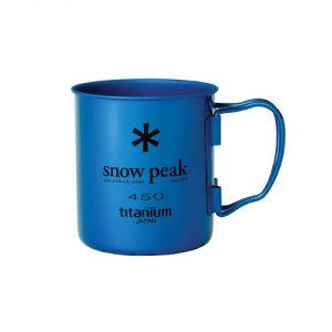 Snow-Peak-Cup