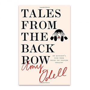 Tales-From-The