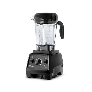 Vitamix 7500, Black