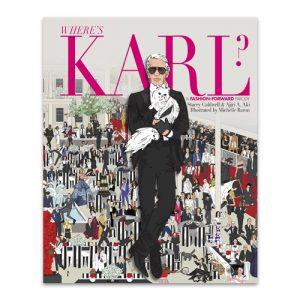Wheres-Karl