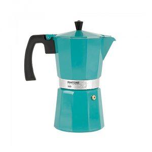 Whitbread-Coffee-Maker