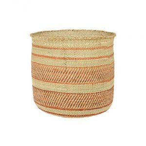 Woven-Iringa-Basket-Large