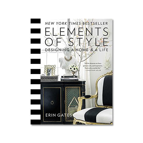 Elements Of Style Designing A Home A Life Love The Edit