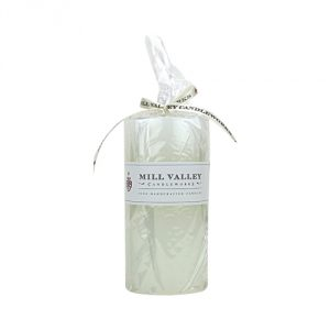 Mill-Valley-Candleworks