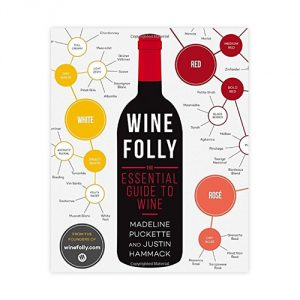 wine-folly