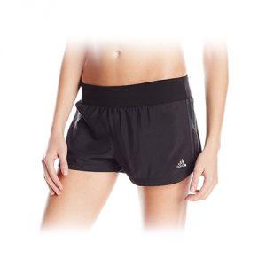 Adidas-Mia-Shorts