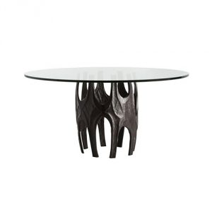Arteriors-Naomi-Dining-Table