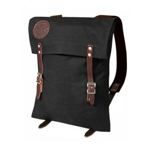 Duluth-Pack-Scout-Pack