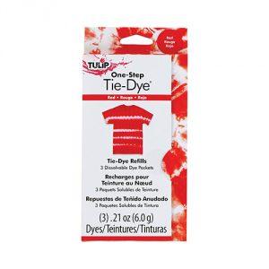 Dye-Kit-Refills-Red