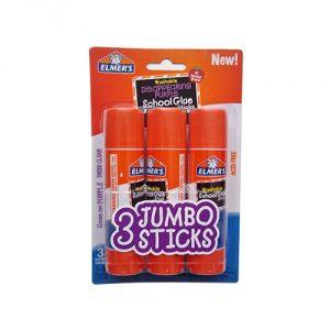Elmers-Jumbo-Glue-Sticks