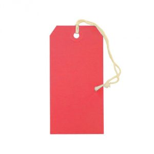 Gift-Tags-with-String-Red