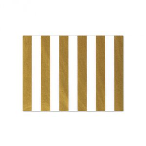 Gold-Metallic-Stripes-Tissue-Paper