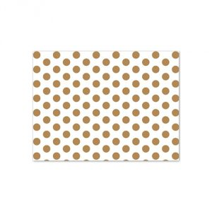 Gold-White-Polka-Dots-Tissue-Paper