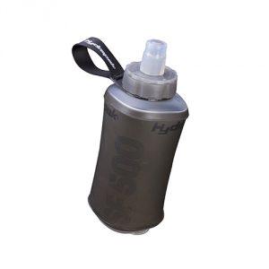 Hydrapak-SoftFlask