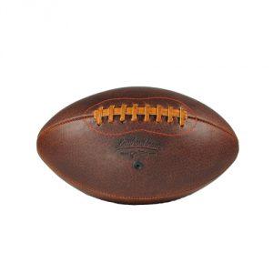 Leather-Football