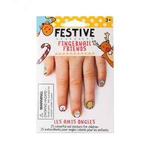 Nail-Stickers-Festive