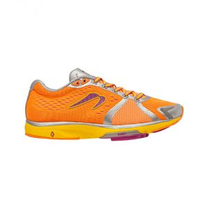 Newton-Gravity-IV-Running-Shoes