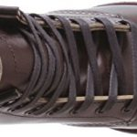 """Red Wing Heritage Beckman Round 6"""" Boot"""