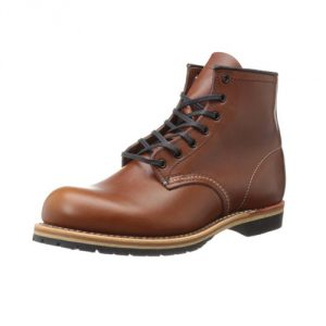 Red-Wing-Heritage-Boot