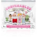 NPW Shrinkables Fairy Tale Kit