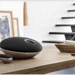 Singing Machine SMC HOME Wifi and Bluetooth Home Karaoke System