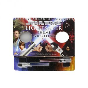 Star-Wars-Lightsaber-Thumb-Wrestling