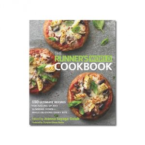 The-Runners-World-Cookbook