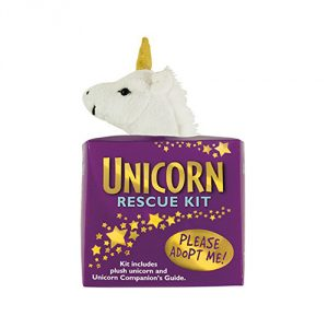 Unicorn-Rescue-Kit