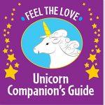Unicorn Rescue Kit (Plush Toy and Book)