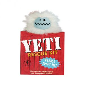 Yeti-Rescue-Kit