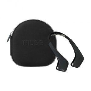 museheadband