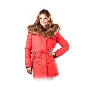 Arctic-North-Mont-Tremblant-Winter-Jacket