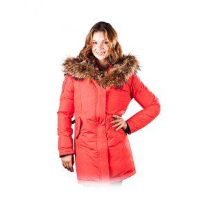 Arctic North Women's Mont Tremblant Winter Jacket