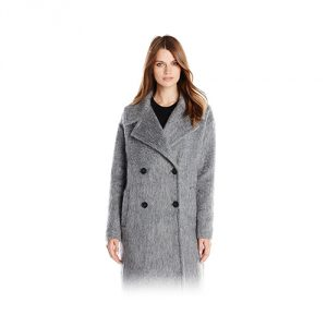 Badgley-Mischka-Carmen-Oversized-Wool-Mohair-Coat